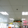 Lay in 595*595 Sound Dampening Acoustic Ceiling Tiles Panels