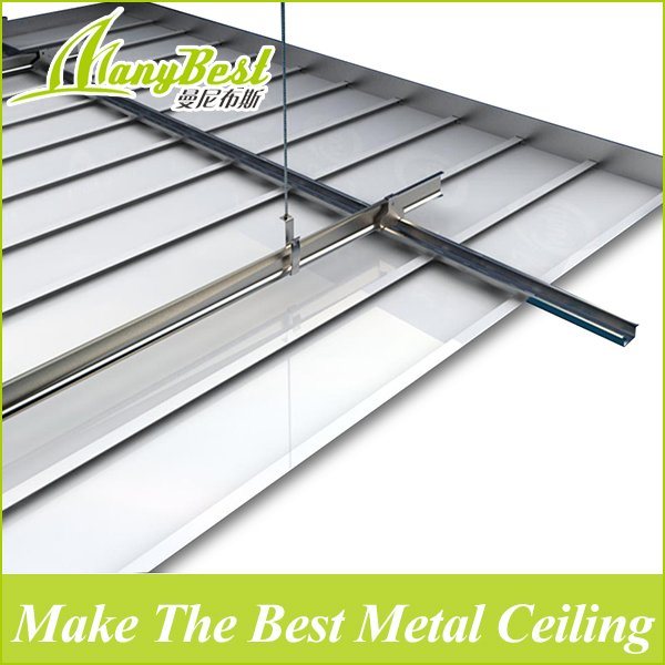aluminum strip linear ceiling 7.jpg