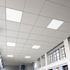 300*600 600*600 600*1200 Metal False Ceiling Panels Designs for Hall