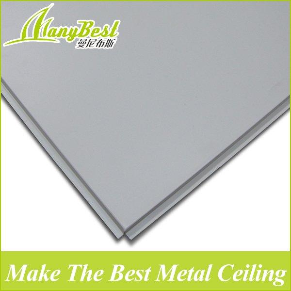lay in aluminum ceiling2.jpg