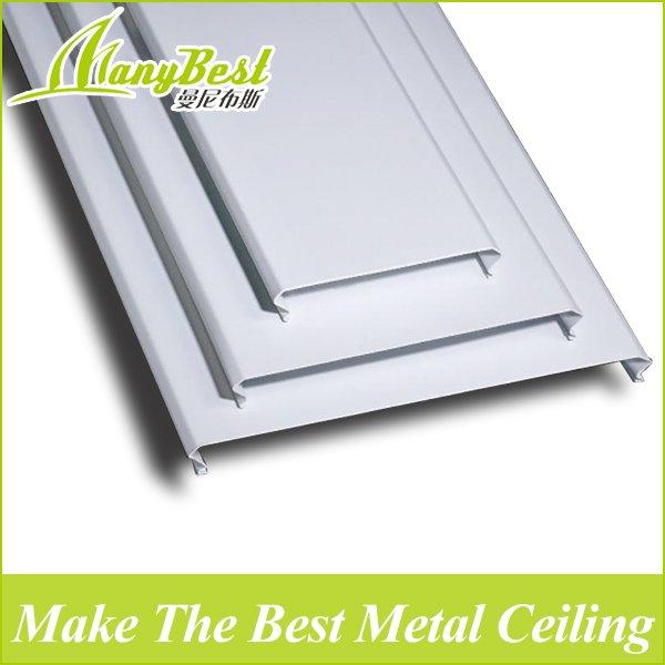 aluminum-s-strip-ceiling-manufacturer