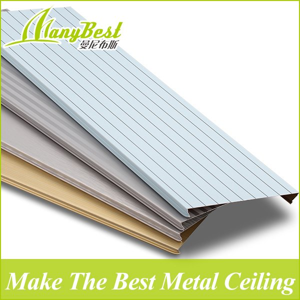 aluminum strip linear ceiling 1.jpg
