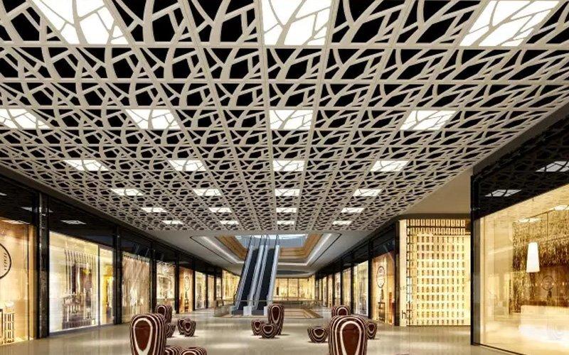 2018 New designs- aluminum clip in ceiling.jpg